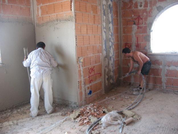 lavori di ristrutturazione milano lodi crema cartongesso monza