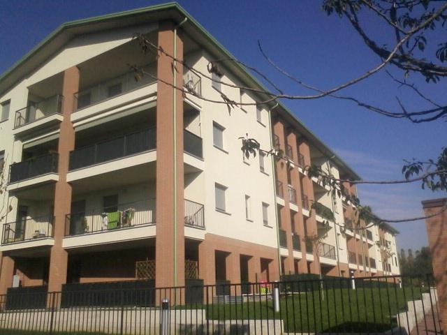 ristrutturazione appartamento milano lodi crema
